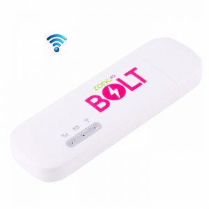 Unlocked Huawei E8372 E8372h-153 150Mbps 4G Wifi USB Modem LTE Wifi Dongle Support 10 Wifi Users Black White Color 1